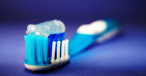 Dr.Lavanya Dental-Are You Brushing Your Teeth Correctly