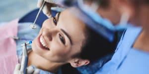 Lavanya dental