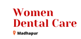 Women Dental Care (1)
