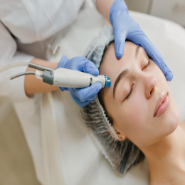 dermatology-procedures